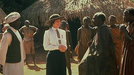 Pozegnanie-z-Afryka-1985